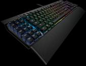Keyboards / Mice
