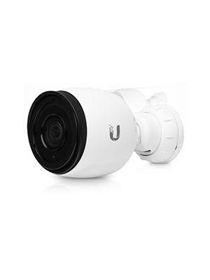 Ubiquti UniFi Video Camera G3 Infared Pro UVC-G3-PRO
