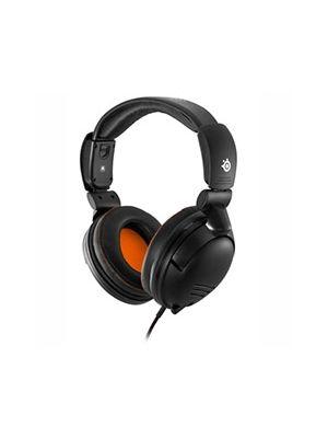 SteelSeries 5Hv3 Gaming Headphones