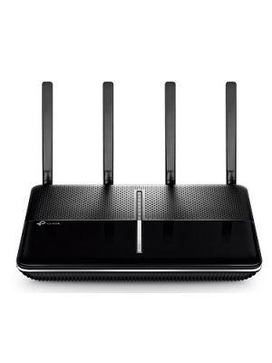 TP-Link Archer VR2800 MU-MIMO VDSL/ADSL Modem Router