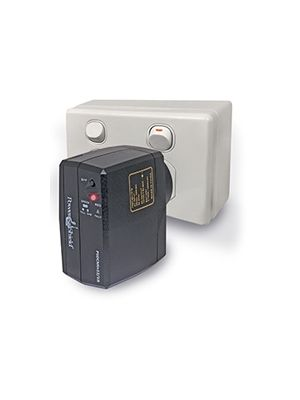 PowerShield DC Mini 12V DC18W Plugpack UPS PSDCMin 12/18
