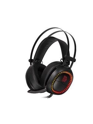 Tt eSports Shock Pro RGB Gaming Headset