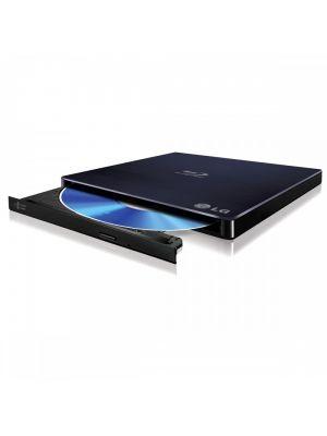 LG External USB 2.0 Blu-Ray Writer