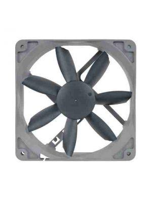 Noctua NF-S12B-Redux 120mm 1200RPM Fan