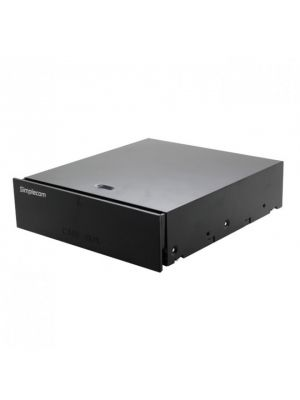 Simplecom SC501 Desktop PC 5.25