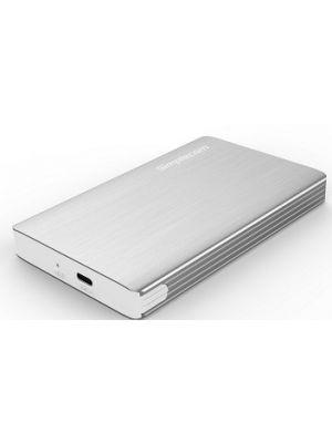 Simplecom SE220 Tool Free 2.5