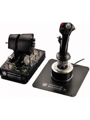 Thrustmaster HOTAS Warthog Joystick For PC - Allneeds Computers