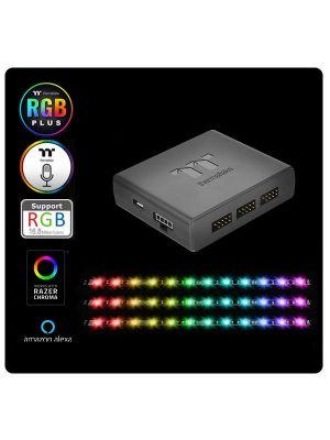 Thermaltake Pacific Lumi Plus LED Strip 3 Pack