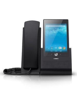 Ubiquiti UniFi VOIP Phone 5