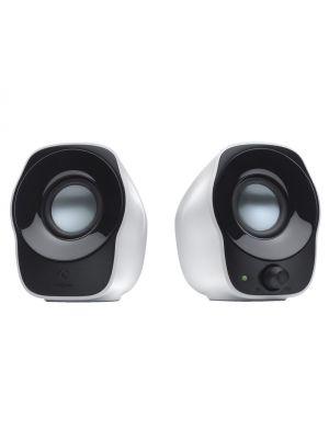 Logitech Z120 Speakers 2.0